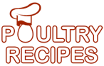 Poultry Recipes