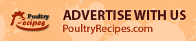Advertise-Poultry-Recipes